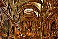 Das Kloster Montserrat 4.jpg