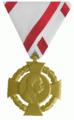 Das Militär-Jubiläumskreuz1908 Österreich-Ungarn.png