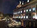Das Rathaus von Gengenbach als Adventskalenderhaus.jpg