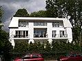Das Weiße Haus Süderfeldstraße - panoramio.jpg