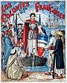 Dascher Colonies cahier vers 1900.jpg