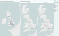 Datitude 080618 Location of House of Fraser UK Store Closures.png