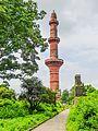 Daulatabad, Aurangabad - panoramio (178).jpg