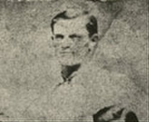Dave Eggler - Image: Dave Eggler 1870
