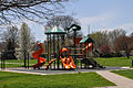 David Brewer Park Playground.jpg