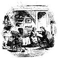 David Copperfield, My musical breakfast.jpg