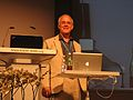 David Gross Lindau 2010.jpg