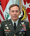 David H. Petraeus 2008 portrait.jpg