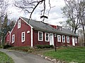 David Lane House, Bedford MA.jpg