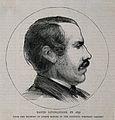 David Livingstone. Wood engraving after J. Bonomi, junior, 1 Wellcome V0003633.jpg