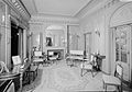 David R. Burgess Mansion 05.jpg