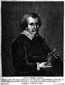 David Teniers I - gulden cabinet.png