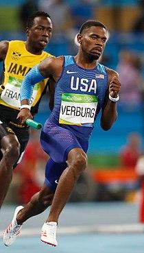 David Verburg Rio 2016.jpg