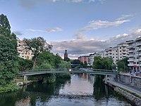 Day188Round5 - Stockholm Wikimania 2019.jpg