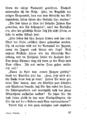 De Adlerflug (Werner) 095.PNG