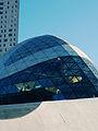 De Blob, Eindhoven.JPG