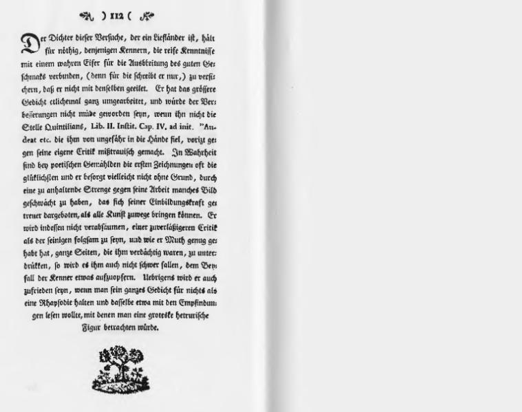 File:De Die Landplagen 1769 (Jacob Lenz).djvu