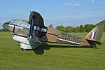 De Havilland DH89A Dragon Rapide 'G-AGJG' (39693491080).jpg