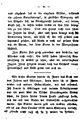 De Kinder und Hausmärchen Grimm 1857 V1 019.jpg