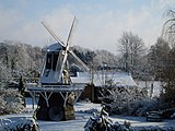 De Lelie - Aalten - Winter - 2009.JPG