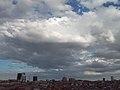 De Madrid al cielo 112.jpg