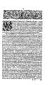 De Merian Electoratus Brandenburgici et Ducatus Pomeraniae 028.png