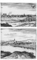 De Merian Electoratus Brandenburgici et Ducatus Pomeraniae 076.png