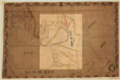 De Smet map of the 1851 Fort Laramie Indian territories (the light area). PNG.png