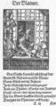 De Stände 1568 Amman 077.png
