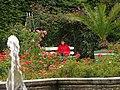 De Steeg, Middachten RM515228 (15).jpg
