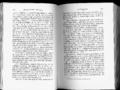 De Wilhelm Hauff Bd 3 072.png