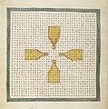 De laudibus sanctae crucis 3.jpg