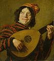 De luitspeler Rijksmuseum SK-A-134.jpeg
