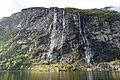 De syv søstrene (Seven Sisters) fall Geiranjer fjord 10 2018 3387.jpg