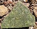 Deakin Volcanics Green rhyodacite.jpg