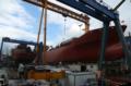 Dearsan Shipyard Slipwyay.png