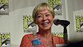 Debi Derryberry at 2012 Comic Con.jpg