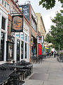 Decatur Downtown Historic District 03.jpg