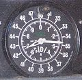 Decca Navigator Mk 12 Detail cutout.jpg