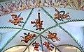 Deckenmalerei Kath. Filialkirche hl. Magdalena in Baldersdorf, Spittal an der Drau, Kärnten.jpg