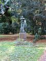 Decksteiner Friedhof (48).jpg