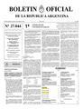 Decreto 2743-90 Indulto a Norma Kennedy.pdf