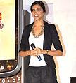 Deepika Padukone unveils the new Blackberry Torch 08.jpg