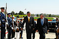 Defense.gov News Photo 030415-D-2987S-003.jpg