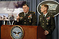 Defense.gov News Photo 030723-D-9880W-041.jpg