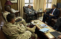 Defense.gov News Photo 031204-F-2828D-526.jpg
