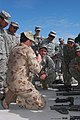 Defense.gov News Photo 090720-M-9443M-015.jpg