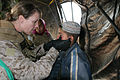 Defense.gov News Photo 100204-M-4774P-006.jpg