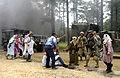 Defense.gov photo essay 070504-D-7203T-021.jpg