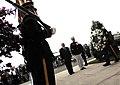 Defense.gov photo essay 070911-D-7203T-013.jpg